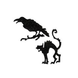 Lgpics_alterations_ravenScaredyCat
